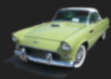 kens car2.jpg