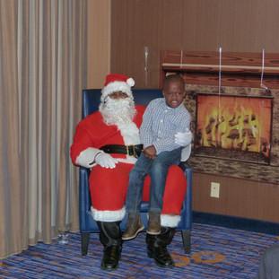 santa and boy.JPG