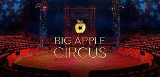 big Apple Circus 1.jpg