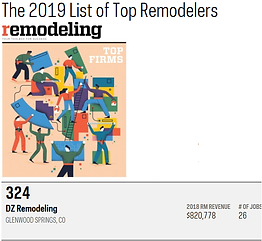 2019 Remodeling Mag_Top 550.png