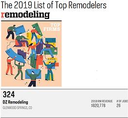 2019 Remodeling Mag_Top 550.png