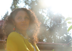 Sunshine Thoughts