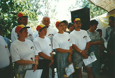 2001 - ereburgers Cotnari-Hodora.jpg