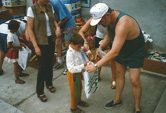 1997 - schoolpakket voor alle kinderen.j