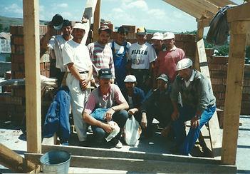 2000 - bouwvakkers.jpg