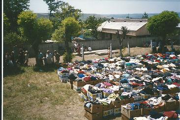 1999 - pakketten voor alle gezinnen.jpg