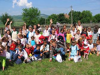 28. kinderen Bahlui.JPG