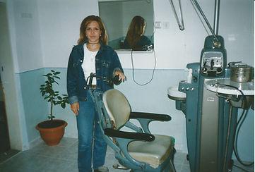 2002 - tandartsstoel.jpg