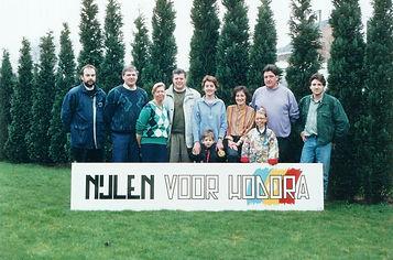 oprichting NvH 13.1.1991 (6).JPG