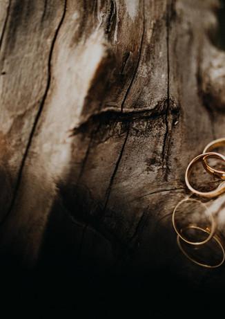 CoasterAgency_Wedding_ (40) (Copy).jpg