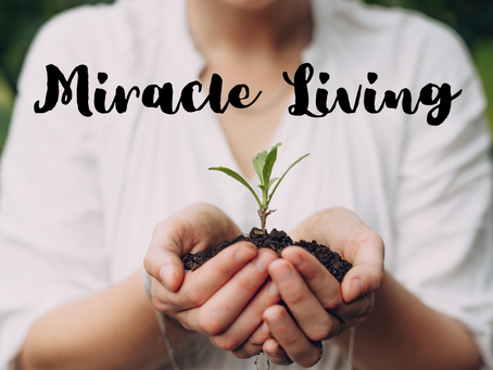 Miracle Living