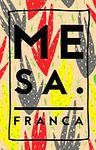 mesa%20franca_edited.jpg