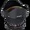 Thumbnail: Rokinon Cine Prime Kit (5 Lenses)