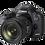 Thumbnail: Canon 5D Mk III