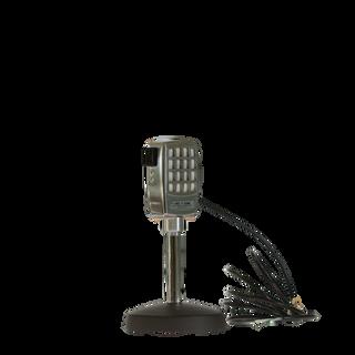 Electro-Voice Model 715 Light (50s)
