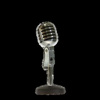 "Electro-Voice Model 950 ""Cardex"""