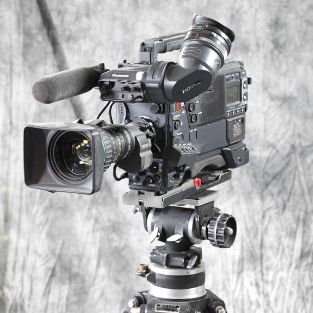 Sony Betacam