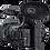 Thumbnail: Sony PXW-Z150