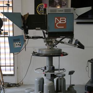 RCA TK-44