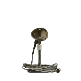 RCA MI-6226-M (1940)