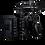 Thumbnail: Canon C300 Mk III