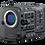 Thumbnail: Sony FX6