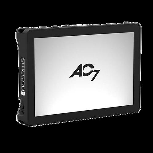 SmallHD AC7 Monitor