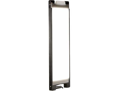 DMG Lumiere Mini Switch