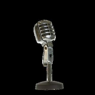 Electro-Voice Model 911 (50s)