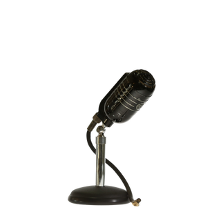 RCA  Mic (40s)