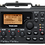 Thumbnail: Tascam DR-60d Audio Recorder