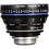 Thumbnail: Zeiss CP.2 Prime Kit (5 Lenses)