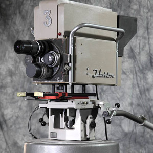 RCA TK-11