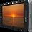 Thumbnail: SmallHD 702 Lite Monitor