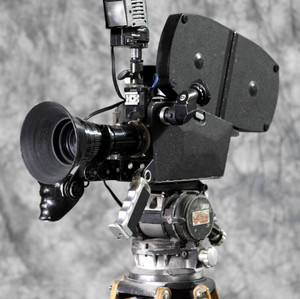 Cinema Product CP16