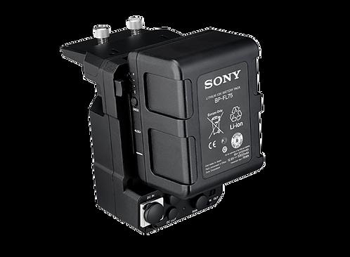 Sony XDCA Extension Unit