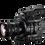 Thumbnail: Canon C300 Mk II