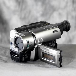 Sony HI8