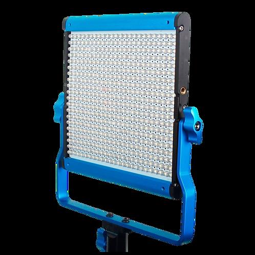 Dracast LED Panel
