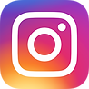 instagram icon 2.png