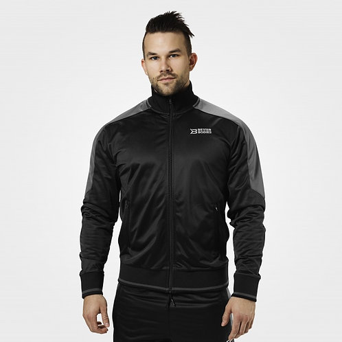 Brooklyn track jacket