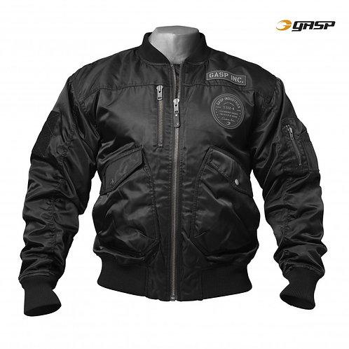 LTD Utility jacket