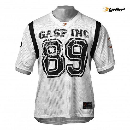 GASP football jersey