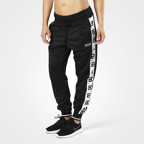 Trinity track pants