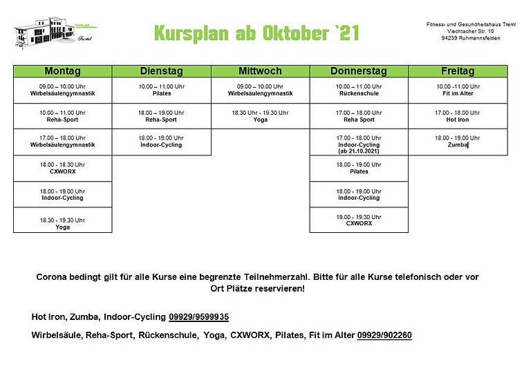 kursplan oktober 21.JPG