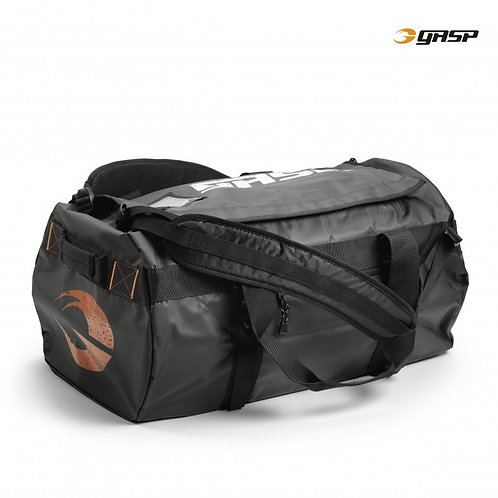 Gasp duffelbag XL