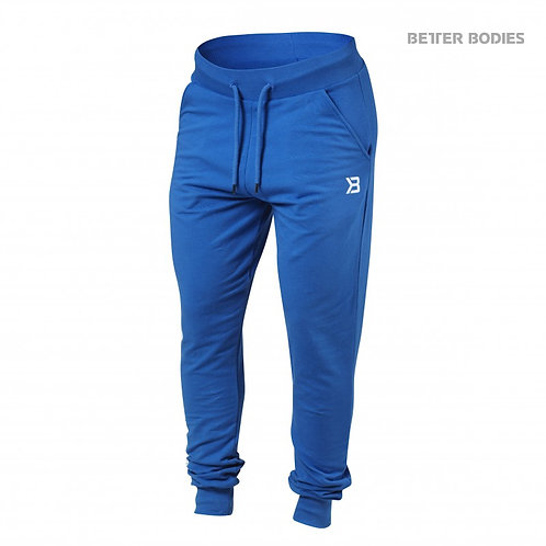 Soft tapered pants