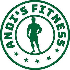 Andi's Fitness LM4904 18032021.jpg