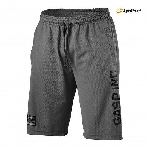No.89 Mesh Shorts