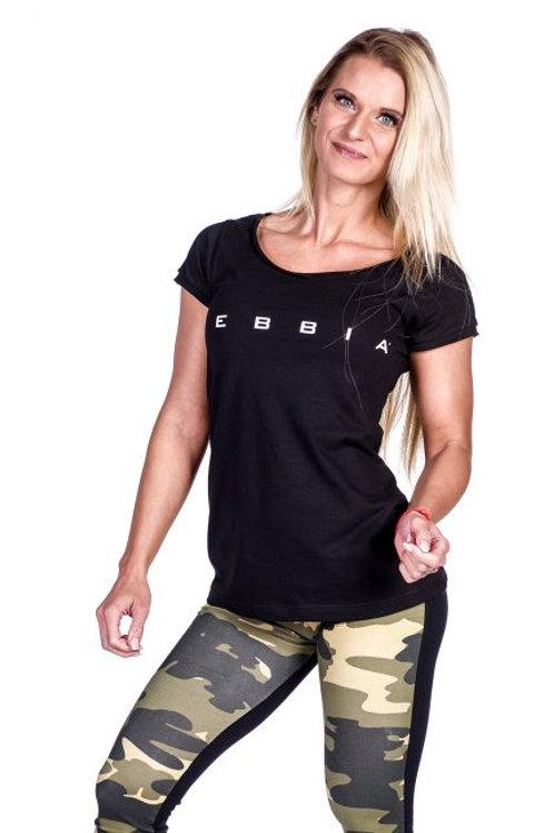 Fitness T-shirt 277